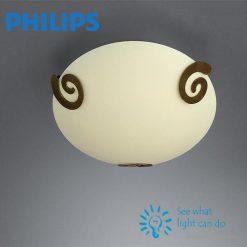 Đèn tran PHILIPS 30096