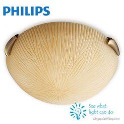 Đèn trần PHILIPS 30141