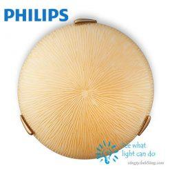 Đèn trần PHILIPS 30142