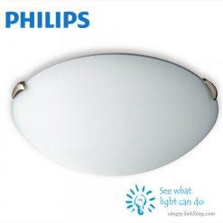 Đèn trần PHILIPS 30164