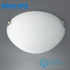 Dèn trần PHILIPS 30164