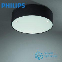 Đèn trần PHILIPS 30175