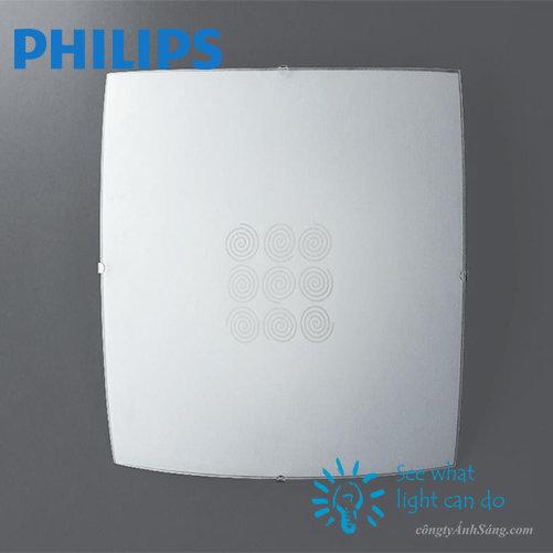 Đèn trần PHILIPS 30180