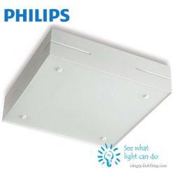 Đèn trần PHILIPS 30194