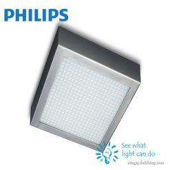 Đènn trần PHILIPS 30198