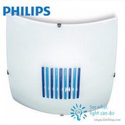 Đèn trần PHILIPS 302