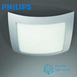 Đèn trần PHILIPS 30200