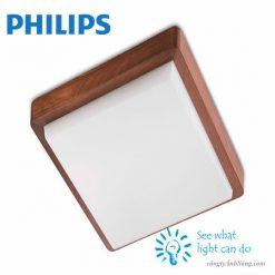 Đèn trần PHILIPS 30544
