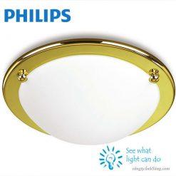 Đèn trần PHILIPS 70107