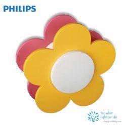 Đèn tre em PHILIPS 300