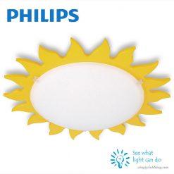 ĐÈn trẻ em PHILIPS 30063