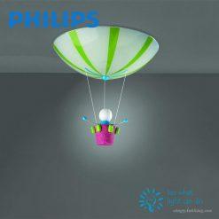 Đèn trẻ em PHILIPS 30112