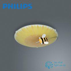 Đèn trẻ em PHILIPS 311