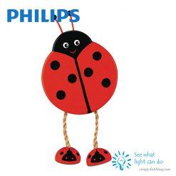 Đèn trẻ em PHILIPS 33060