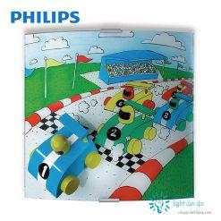 Đèn trẻ em PHILIPS 33169