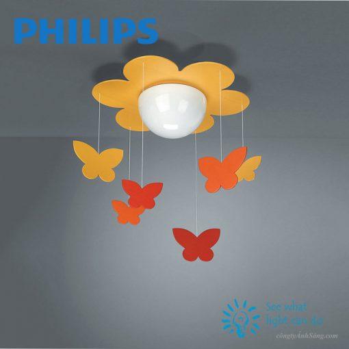 Đèn trẻ em PHILIPS 40096