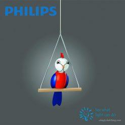 ĐÈn trẻ em PHILIPS 40098