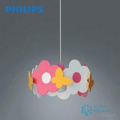 Đèn trẻ em PHILIPS 40178