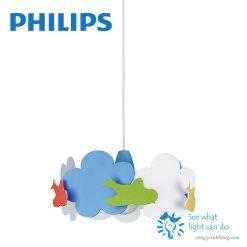 Đèn trẻ em PHILIPS 40179
