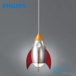Đèn trẻ em PHILIPS 40204