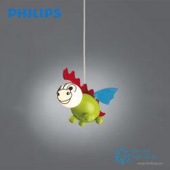 Đèn trẻ em PHILIPS 40229