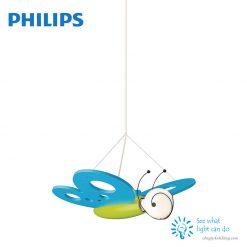 Đèn trể em PHILIPS 40295