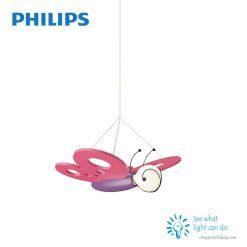 Đèn trẻ em PHILIPS 40295