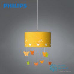 Đèn trẻ em PHILIPS 40427