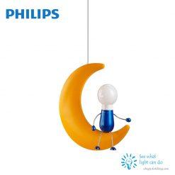 Đèn trẻ em PHILIPS 40428