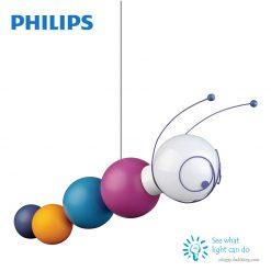 Đèn trẻ em PHILIPS 40429