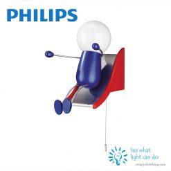 Đèn trẻ em PHILIPS 45503