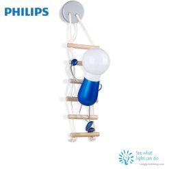 Đèn trẻ em PHILIPS 45558