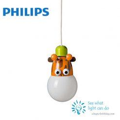 Đèn trẻ em PHILIPS 47052