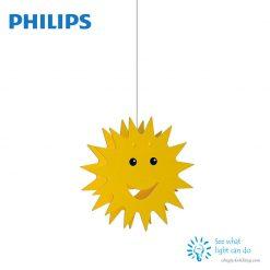 Đèn trẻ em PHILIPS 75500