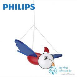 ĐÈn trẻ em PHILIPS 40095