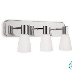 Đèn phòng tắm PHILIPS 32031