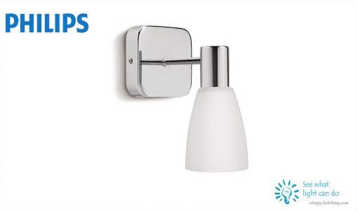 Đèn phòng tắm PHILIPS 32029