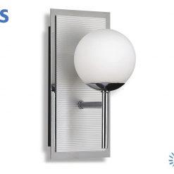 Đèn phòng ngủ PHILIPS QWZ807