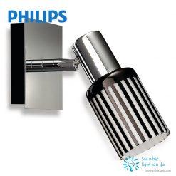 Đèn rọi PHILIPS 52090