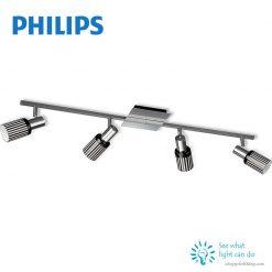 Đèn rọi PHILIPS 52094