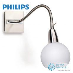 Đèn rọi PHILIPS 52171