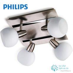 Đèn rọi PHILIPS 52174
