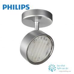 Đèn rọi PHILIPS 56280