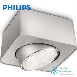 Đèn rọi PHILIPS 57950