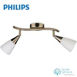 Đèn rọi PHILIPS FCG311