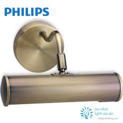 Đèn rọi PHILIPS qwg309