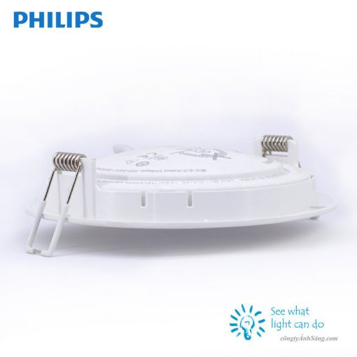downlight led marcasite philips 59521 59522 59523 59524 (2) www.congtyanhsang.com
