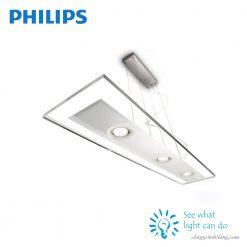 PHILIPS 69049