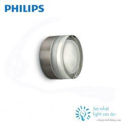 PHILIPS 31126