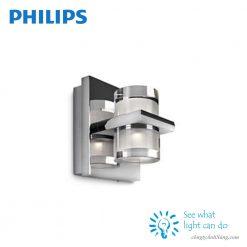 đèn tường PHILIPS 37242